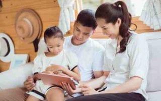 Caramu Ketinggalan Zaman Ini Cara Mendidik Anak Era Digital 01 - Finansialku
