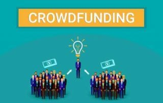 Kenali Equity Crowdfunding Indonesia, Cara Asyik Urun Dana