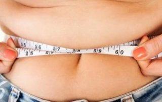 Bukan COVID-19, Obesitas Jadi Bayang-Bayang Selama Work From Home! 01
