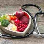 Udah Tahu Belum Manfaat Puasa Bagi Kesehatan 04 - Finansialku