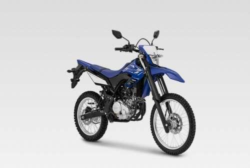 Ini Dia Syarat dan Ketentuan Kredit Sepeda Motor Yamaha 03
