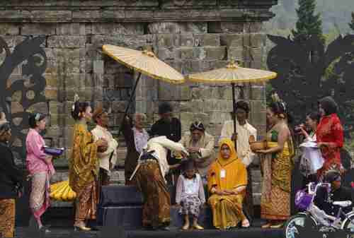 Dieng, The Exotic Plateau In Indonesia To Spend Your Holiday 05 - Finansialku