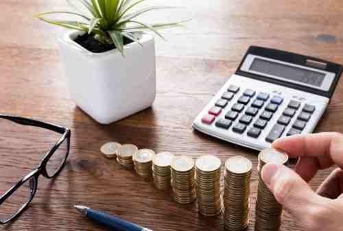 5+ Manfaat Simpanan Deposito Bejangka yang Menguntungkan 02 - Finansialku