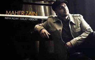 10 Daftar Lagu Sholawat yang Enak Didengar Saat Bulan Ramadhan 2020 04 - Finansialku