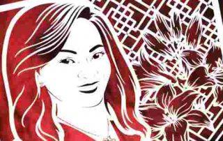 Belajar Pentingnya Mengatur Keuangan Bersama Lilly Septianie, Owner AnjanyCake.id 01 - Finansialku