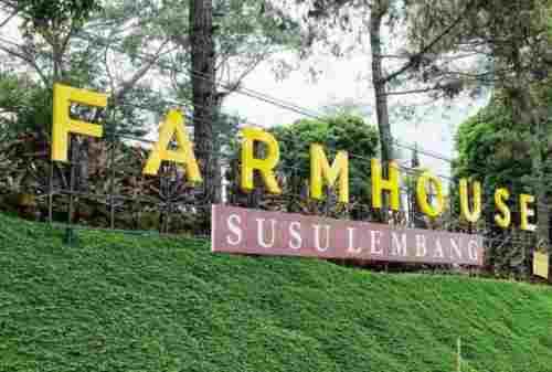 Ternyata Ini Lho Harga Tiket dan Spot Terbaik dari Farm House Lembang 01 - Finansialku