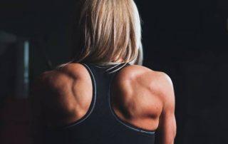 Cara Membentuk Otot Dada yang Benar Biar Semakin Macho 01 - Finansialku