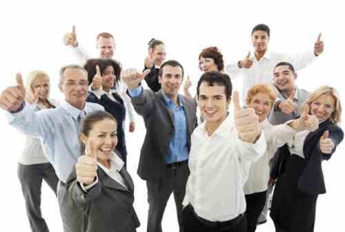 Apakah Faktor Kesejahteraan Karyawan Berbanding Lurus dengan Gaji Besar 03 - Finansialku