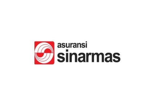 Asuransi Kebakaran Penjelasan dan Perusahaan Penyedianya di Indonesia 02 - Finansialku