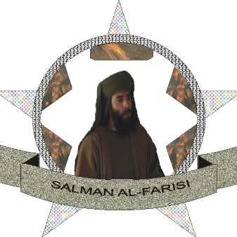 Simak Yuk Kisah Salman Al Farisi Dalam Mengatur Keuangan 02