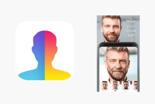 Mau Ikutan Oplas Challenge Begini Cara Menggunakan FaceApp! 02(1)
