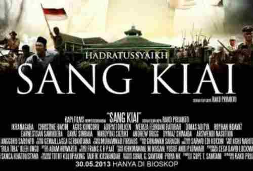 Film Islam 2