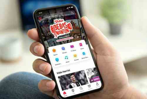 10 Situs Download Film Indonesia Terbaru Untuk Temani Kamu Di Rumah 02 - Finansialku