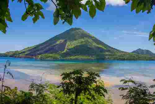 6 Fascinating Activities To Do During Your Tour In Banda Islands 01 - Finansialku
