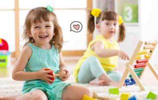 Ini Pentingnya Pendidikan Karakter Anak dalam Membangun Negeri 04 - Finansialku