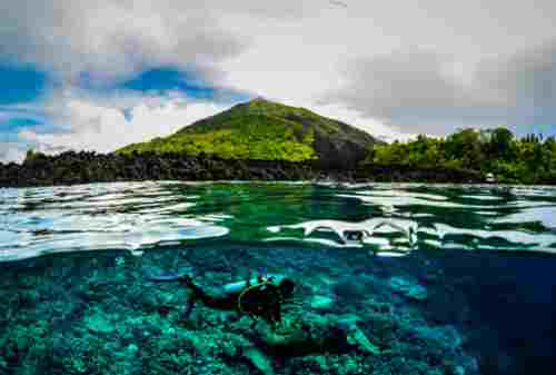 6 Fascinating Activities To Do During Your Tour In Banda Islands 02 - Finansialku