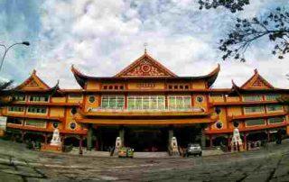 Pengertian Wisata Religi dan Tempat yang Bisa Disambangi 03 - Finansialku