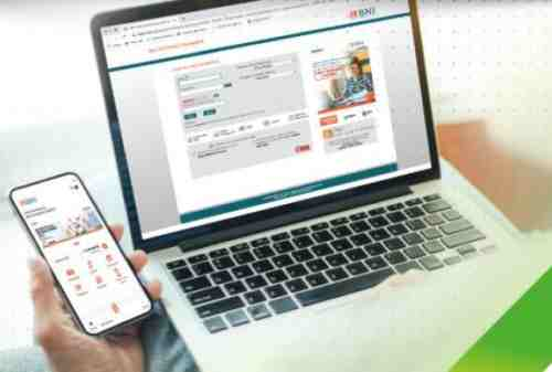 Ketahui Jenis Layanan E-Banking BNI Syariah Indonesia di Sini 03 - Finansialku
