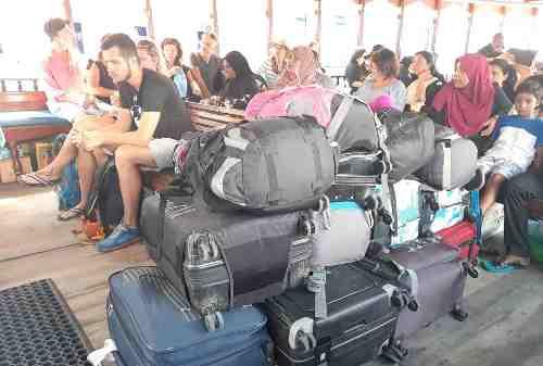 Liburan ke Maldives Gak Perlu Nunggu Momen Honeymoon Lho 07 - Finansialku