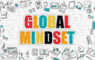 Mindset Global 3