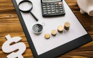 Advantages, And How to Be a Professional, Credible Financial Advisor 02 - Finansialku