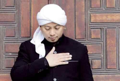 5 Lagu Islami Terbaik untuk Sambut Ramadan dengan Lirik Sarat Makna 01 - Finansialku