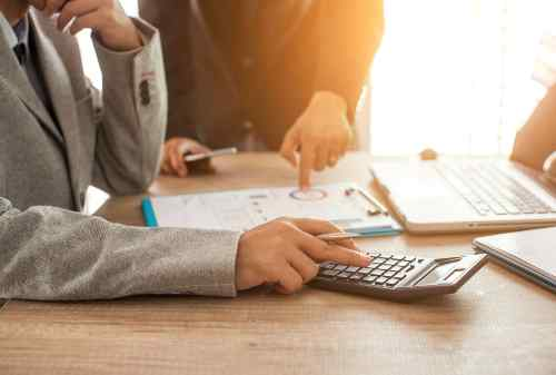 Advantages, And How to Be a Professional, Credible Financial Advisor 03 - Finansialku
