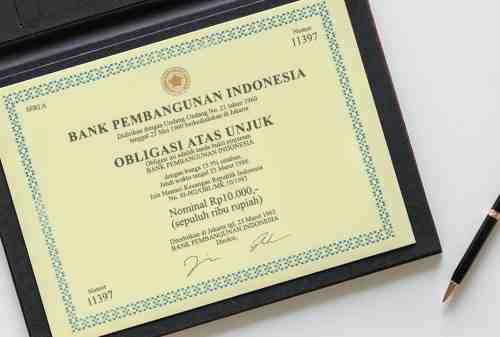 Pengertian dan Jenis Bunga Obligasi di Indonesia yang Belum Kamu Ketahui 01 - Finansialku