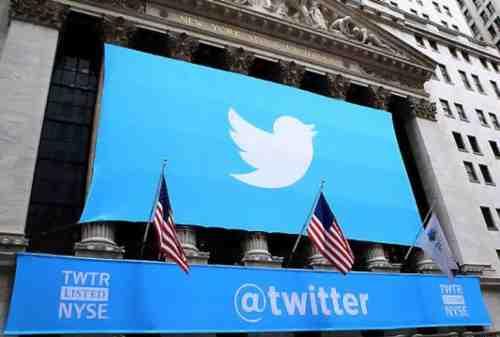 Twitter Akan Terapkan Kerja Dari Rumah Bahkan Setelah Pandemi 02