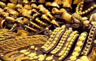 Harga Emas Meroket, Catat Dulu Tips Jual Emas Ini Agar Untung Maksimal! 02 - Finansialku