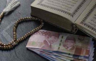 7 Cara Investasi Ala Rasulullah dan Penjelasannya dalam Al-Quran 01