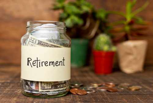 How to Prepare Your Retirement Planning Now And See The Benefits! 01 - Finansialku