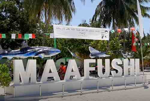 Liburan ke Maldives Gak Perlu Nunggu Momen Honeymoon Lho 09 - Finansialku