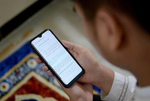 Daftar 5+ Aplikasi Jadwal Sholat untuk Android dan Ios Terbaru 00 - Finansialku