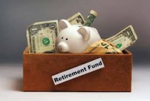 How to Prepare Your Retirement Planning Now And See The Benefits! 02 - Finansialku
