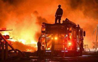 Asuransi Kebakaran Penjelasan dan Perusahaan Penyedianya di Indonesia 00 - Finansialku