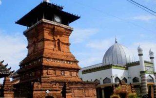 Rangkuman Sejarah Kebudayaan Islam di Indonesia 01 - Finansialku