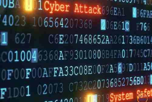 Waduh! Data KPU Bocor Dibobol Hacker, Kok Bisa 02