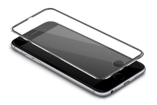 Sudah Punya Aksesoris Smartphone yang Unik dan Kekinian Ini 04 - Finansialku