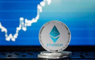 Grafik dan Harga Ethereum ke Rupiah Terbaru dan Terlengkap! 01 - Finansialku