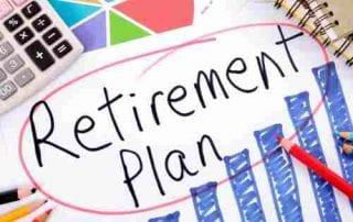How to Prepare Your Retirement Planning Now And See The Benefits! 04 - Finansialku
