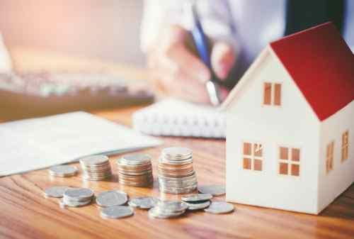 Siapkan Syarat Pada Bank yang Paling Mudah Memberikan KPR! 01 - Finansialku