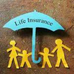 Mudah Banget Klaim Asuransi Jiwa Prudential! Ini Dia Caranya! 01 - Finansialku