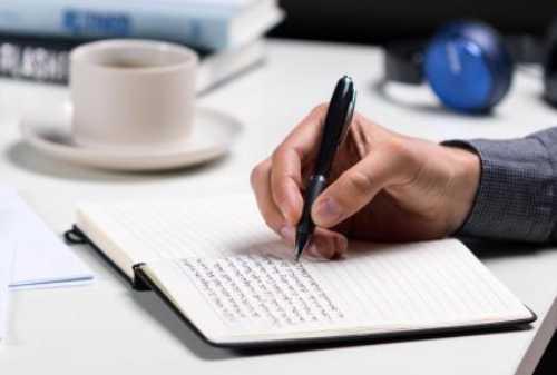 Mau Lanjut S2 Ini Contoh Surat Rekomendasi Kuliah yang Benar dan Tepat! 02 - Finansialku