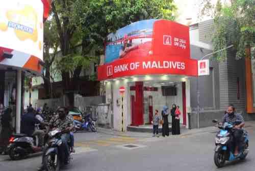 Liburan ke Maldives Gak Perlu Nunggu Momen Honeymoon Lho 05 - Finansialku
