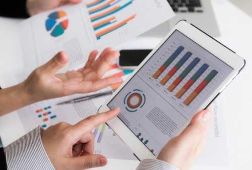 Ini Contoh Format Laporan Keuangan Bulanan Pribadi di Excel! - Finansialku