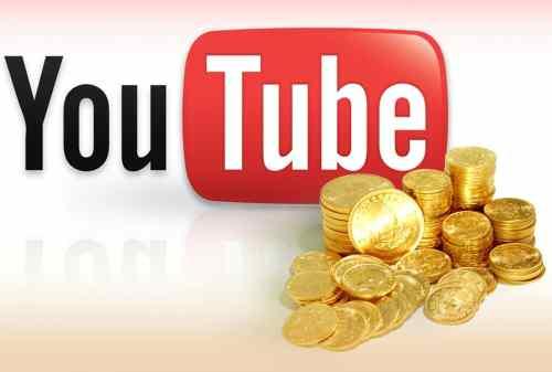 Begini Cara Membuat Akun Youtube yang Bisa Menghasilkan Uang 01 - Finansialku