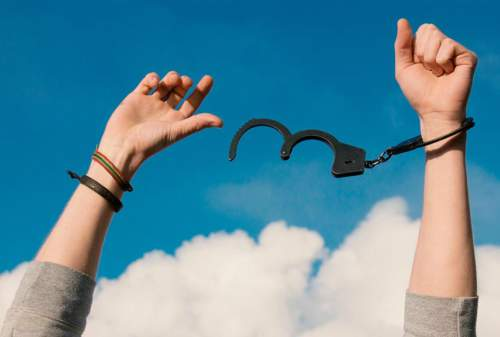 Mudah dan Simpel, Gini 9 Langkah Meraih Merdeka Keuangan 01 - Finansialku