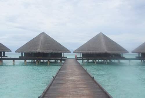 Liburan ke Maldives Gak Perlu Nunggu Momen Honeymoon Lho 14 - Finansialku
