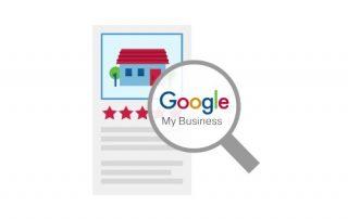 Belajar Bisnis Gratis di Google Bisnisku! Memang Bisa 01 - Finansialku